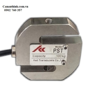 Load cell PST KELI