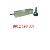Load cell SQB KELI