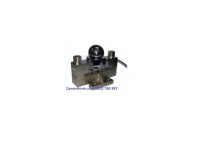 Load cell QS-D 30T Keli